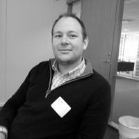 Lars Skurtveit