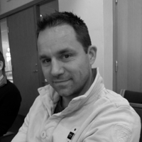 Eirek Taasen