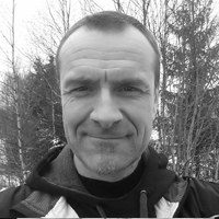 Jo-Atle Kopperud